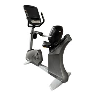 Fitness-company-product-FC00090