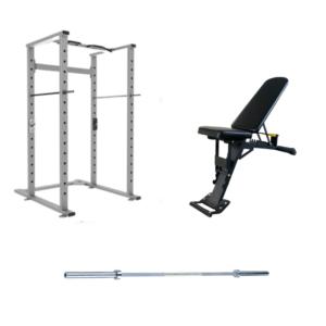 Fitness-company-product-FC00092
