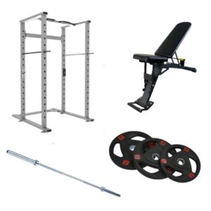 Fitness-company-product-FC00093