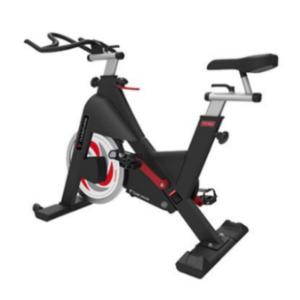 Fitness-company-product-FC00094