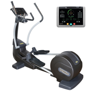 Fitness-company-product-fc00082