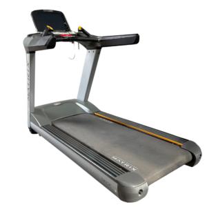 fc-Matrix-T7Xe-treadmill-00088
