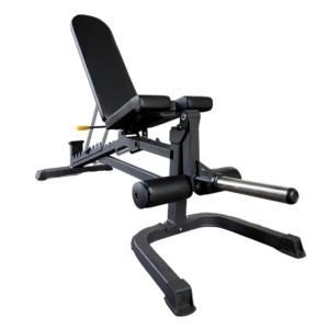 fc-gymfit-multi-bench-00084
